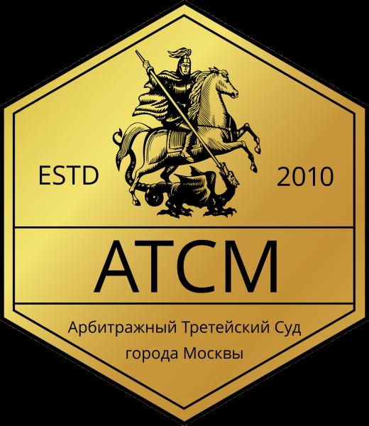 Обзор практики АТСМ о расторжении договора аренды, взыскании задолженности и ущерба от 01.10.2020 г. № 85/20