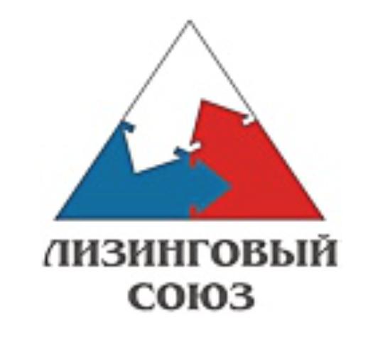 Алексей Кравцов выступит на онлайн-конференции