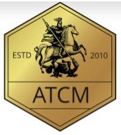 Обзор практики АТСМ об обращении взыскания Банком на заложенный автомобиль от 17.08.20 № 83_20