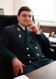 Кондрашов
